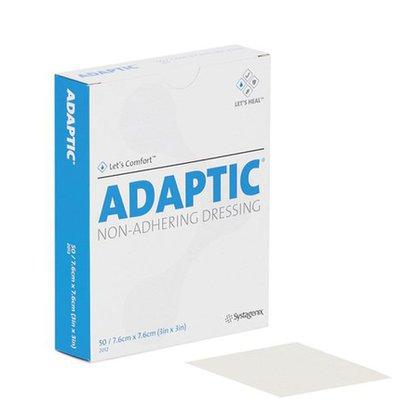 https://cirurgicaalema.com.br/wp-content/uploads/2019/04/Adaptic-Curativo-Não-Aderente.jpg