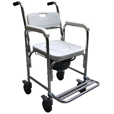 https://cirurgicaalema.com.br/wp-content/uploads/2019/04/Cadeira-higienica-ultralux.jpg