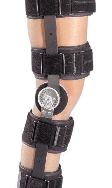 https://cirurgicaalema.com.br/wp-content/uploads/2019/04/Joelheira-Articulada-Knee-Ranger-360x600.jpg