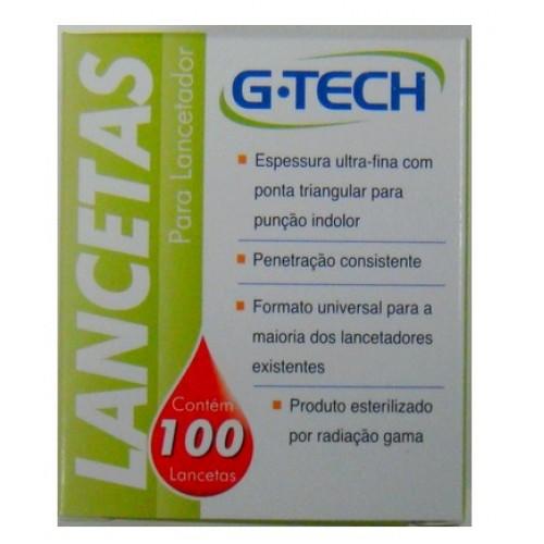 https://cirurgicaalema.com.br/wp-content/uploads/2019/04/Lanceta-G-tech.jpg