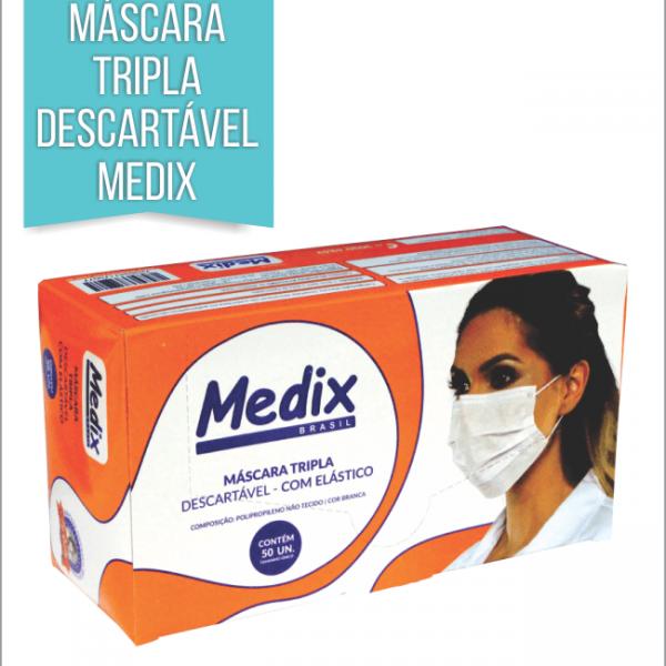 https://cirurgicaalema.com.br/wp-content/uploads/2019/04/MASCARA-TRIPLA-DESCARTAVEL-600x600.png